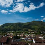 Camino de Santiago routes: Which one to walk?