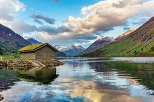 Life-changing pilgrimages around the world