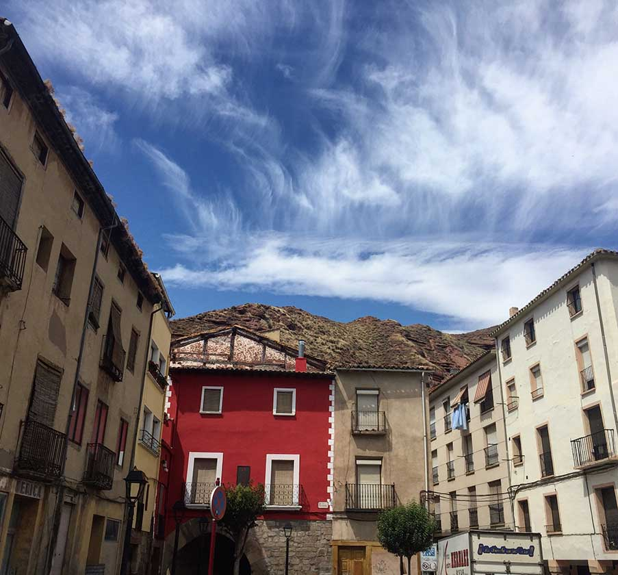 Three 2-week Camino Itineraries You'll Love