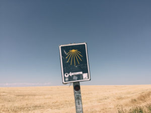 Must-know Terms and Symbols on the Camino de Santiago