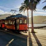 Spain Train Travel Guide