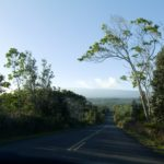 Slow Travel – Aloha from an Off-grid Cabin in Hawai'i