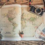 How to Enrich Your Travel Experience