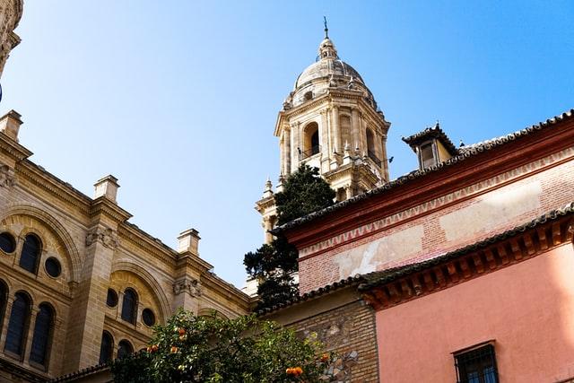 Valencia photo