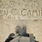 The Camino + Solo Female Travelers
