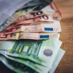 How Much Does It Cost to Walk the Camino de Santiago?